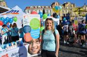 VW Maraton Praha 2016